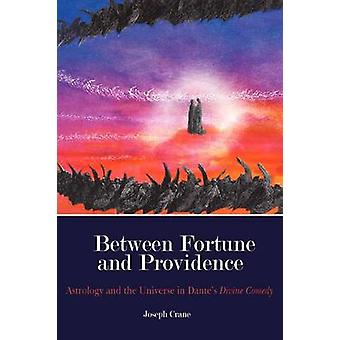 Between Fortune and Providence by Joseph Crane