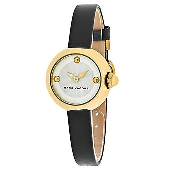 Marc Jacobs kvinners Courtney Watch