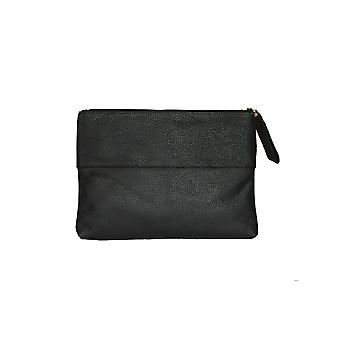 Eastern Counties Leather Womens/Ladies Courtney Clutch Bag