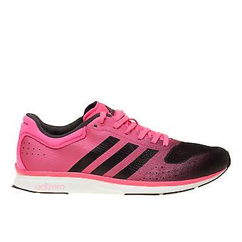 Adidas Adizero F50 Rnr W B40414 runing alla år kvinnor skor