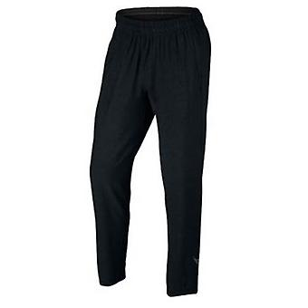 Nike Flex Hyper Elite 801921010 universal  men trousers