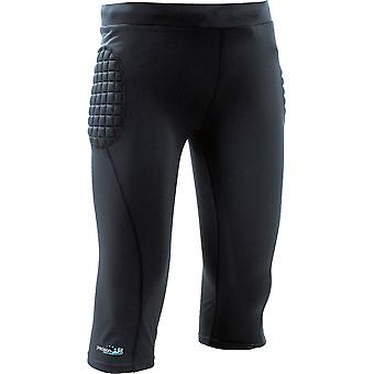 Precision GK Padded Base-Layer 3/4 Pant Junior