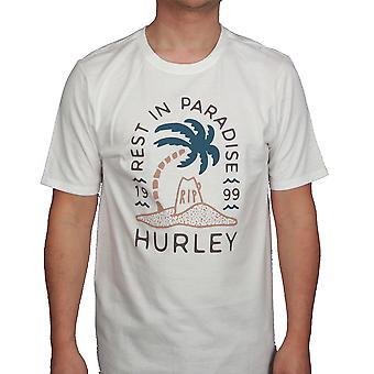 Hurley T-Shirt ~ Rip Core