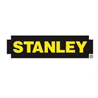 Stanley 065410 2.5mm x50mm FatMax VDE Insulated Screwdriver