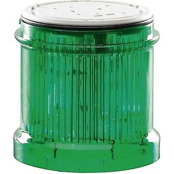 Eaton légers SL7-L-G vert