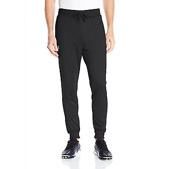 Under Armour sportstyle Jogger pants 1272412
