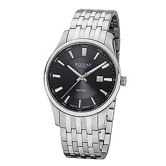 Mens watch Regent made in Germany - GM-1626
