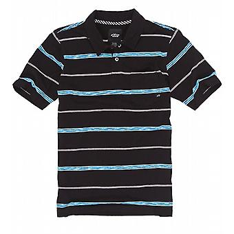 Oddity Polo Shirt