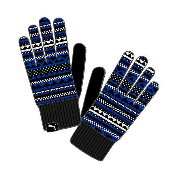 PUMA akutan handschoenen-medium