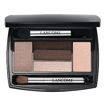 Lancome Matte Color Palette Hypnose 108 (Make-up , Eyes , Eyeshadow)