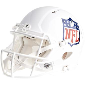 Riddell revolutie oorspronkelijke helm - NFL LOGO SHIELD