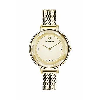 HANOWA - wrist watch - ladies - 16-9078.02.002 - SOPHIA