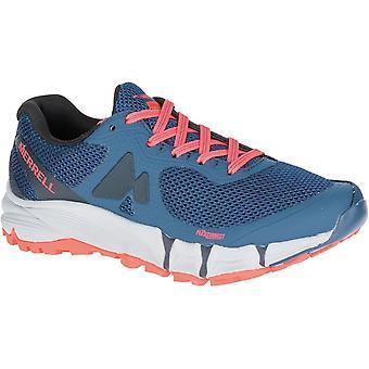 Merrell Agility afgift Flex J37726 kvinder sko
