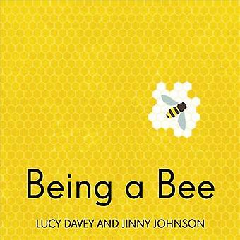 يجري نحلة جيني جونسون-كتاب 9781526360489