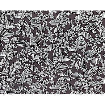 Non-woven wallpaper EDEM 923-39