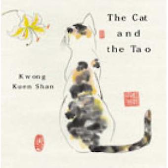 El gato y el Tao por Kwong Kuen Shan - libro 9780434009992