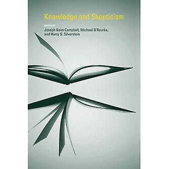 Knowledge and Skepticism (Topics in Contemporary Philosophy)