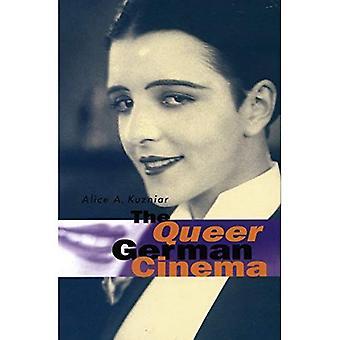 Queer tyska bion