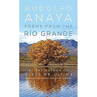 Poems from the Rio Grande (Chicana and Chicano Visions of the Americas)