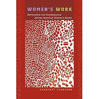 Lavoro delle donne
