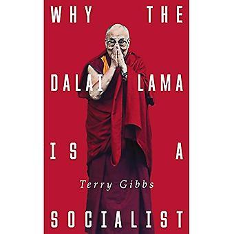 Perché il Dalai Lama è un socialista