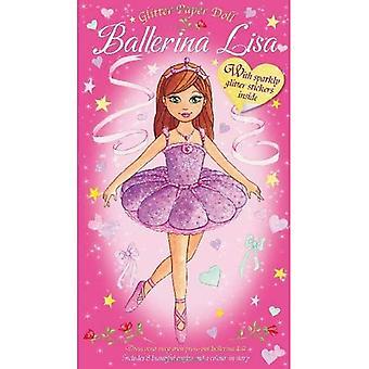 Ballerina Lisa