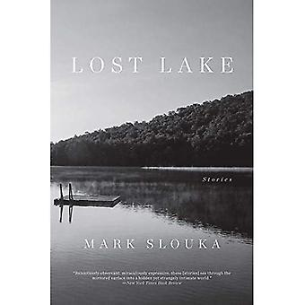 Lost Lake: Stories