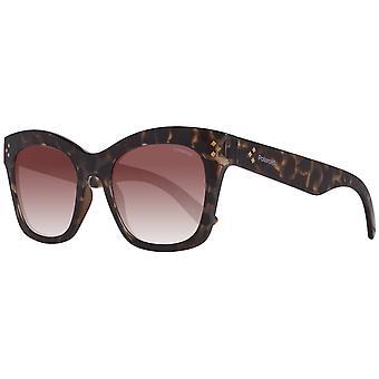 Polaroid PLD 4039/S 51T4U94 Sunglasses