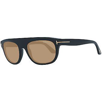 Tom Ford Sunglasses FT0594 01E 55