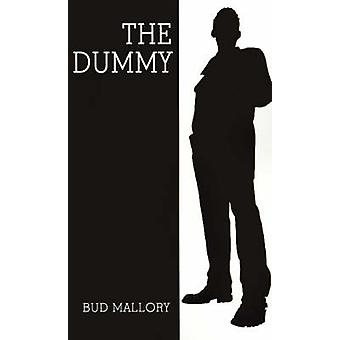 O boneco por Mallory & Bud