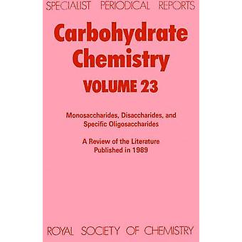 Chemische fysica van lichamen en hun oppervlakken Volume 8 door Roberts & M W