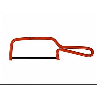 Itl Insulated Insulated Junior Hacksaw 150mm (6in)