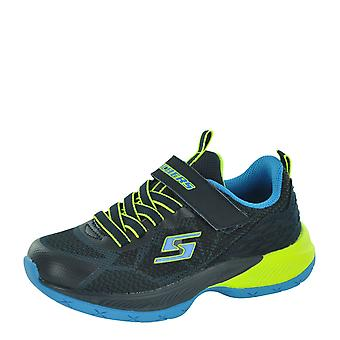 Skechers Kids Skechers Kids Lunar Sonic - 97700L