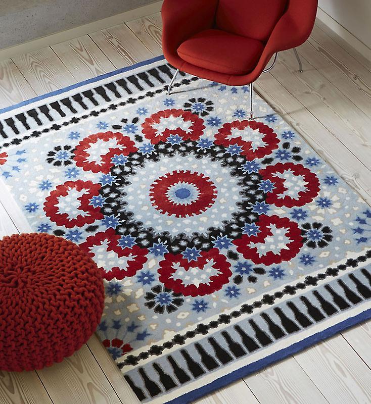 Teppiche - nomadische Teppiche - NOM02
