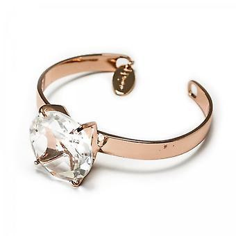 Lola Rose Rock Crystal Brienne Bracelet  2Q0099-306000