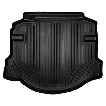 Husky Liners 42061 Trunk Lining