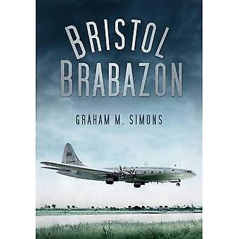 Bristol Brabazon