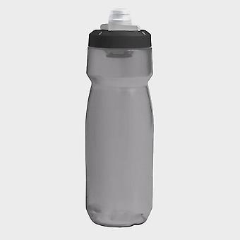 New Camelbak Podium Water Bottle 710ml Black