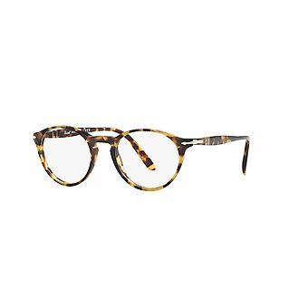 Persol PO3092V 1056 Brown-Beige Tortoise