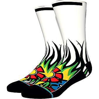 Chaussettes diable grosso