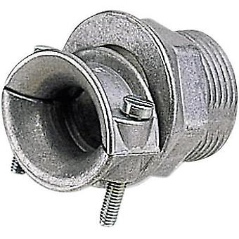 Harting 09 00 000 5104 Cable Bushes/Glands