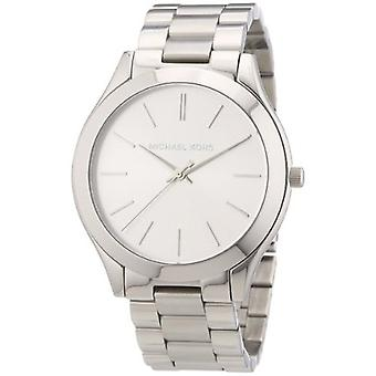 Michael Kors MK3178 Ladies All Grey Watch