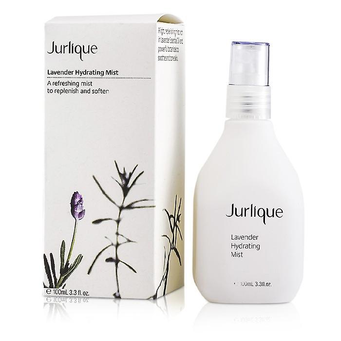 Jurlique Lavender Hydrating Mist 100ml/3.3oz