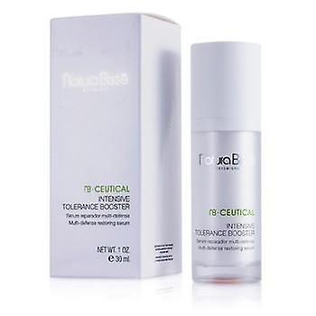 Natura Bisse NB Ceutical Intensive Tolerance Booster Serum - 30ml/1oz