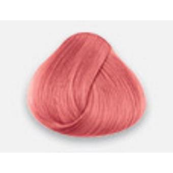 La Riche Directions Pastel Pink (2-Pack)