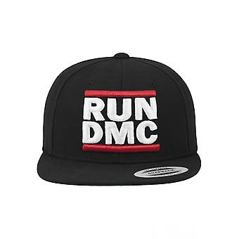Urban classics Cap Run DMC