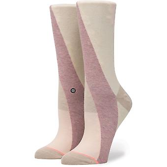 Stance Retrograde Crew Socks