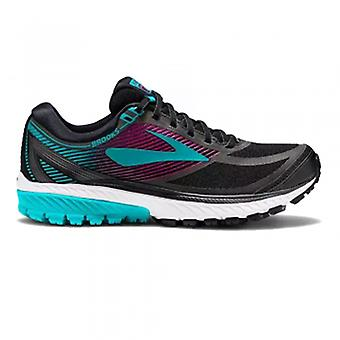 Ghost 10 GTX Womens B STANDARD WIDTH Road Running Shoes