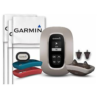 Garmin Sistema Delta Inbounds (Dogs , Training Aids , Anti-Barking, Anti-Pulling & More)