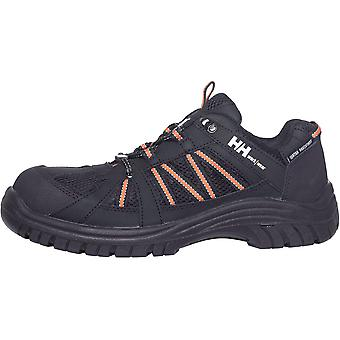 Helly Hansen Mens & Womens/Ladies Kollen Low Water Resist Safety Shoes